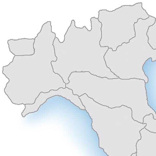 Regione della Valle d'Aosta