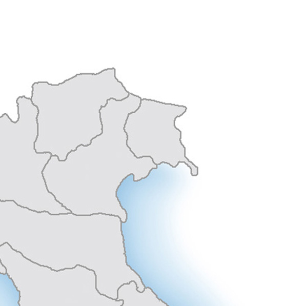Friuli Venezia Gioulia