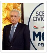 Presidente Monti