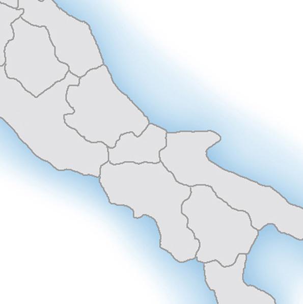 Regione Lolise